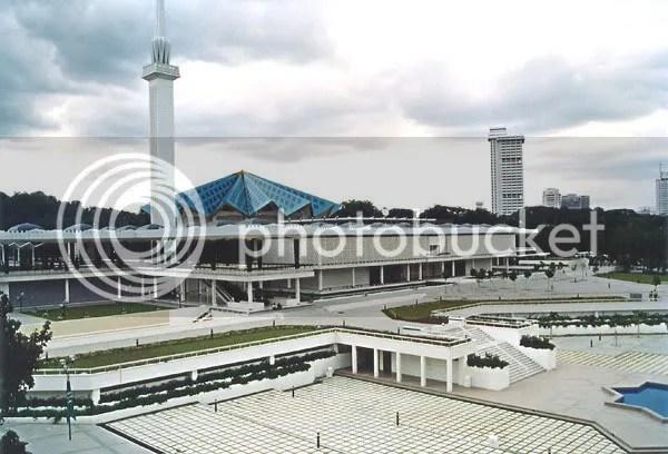 photo MasjidNegara02_zpsk43ym1kw.jpg