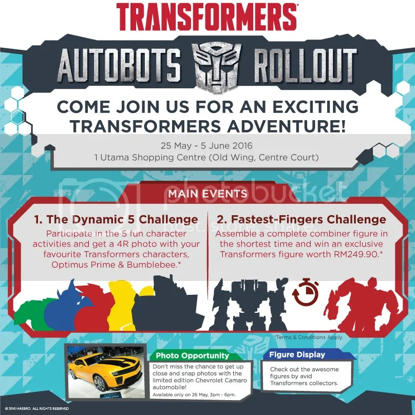 photo Transformers Event Facebook Post_zpsg4bzgsba.png