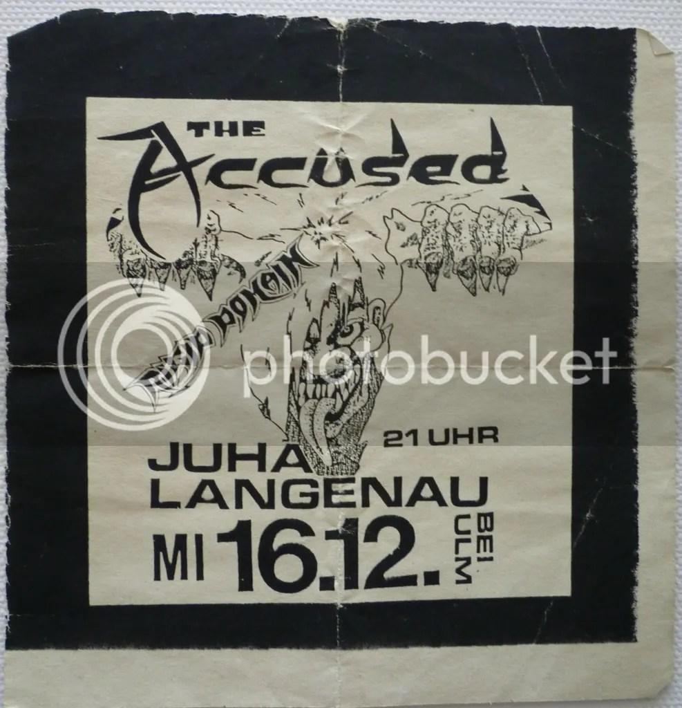 002 The Accused Juha / Rigid Domain Langenau photo accused_zpsjtkmtzbz.jpg