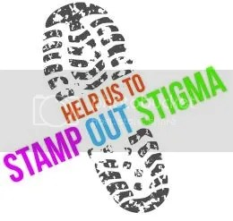 photo Stamp out stigma._zpskunzfhen.jpg