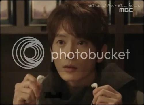 Ji Sung as Cha Do Hyun in Kill Me, Heal Me