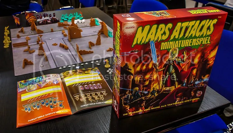 Mars Attacks photo MarsAttacks_zps4f3849a3.jpg