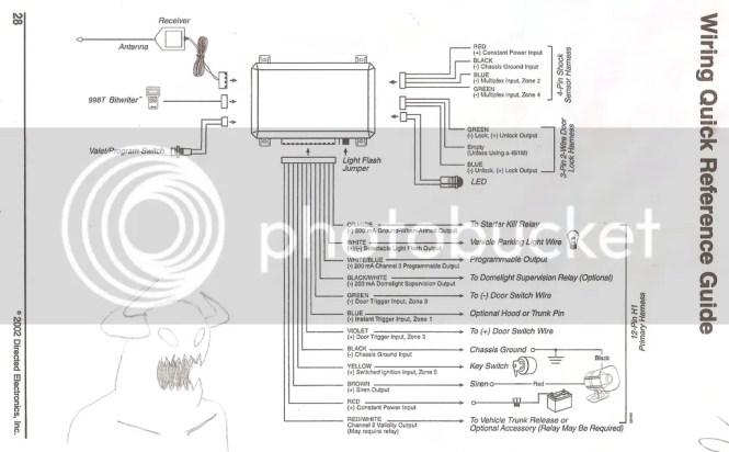 Cobra alarm system installation manual the best cobra 2018 alarm wiring diagram swarovskicordoba Image collections