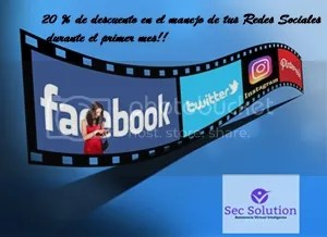 photo redes sociales sec solution  300_zpskprjydxl.jpg