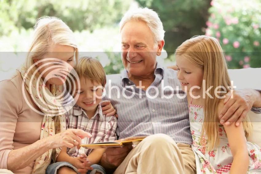 photo Grandparents-Rights_zpsx45ofjdo.jpg