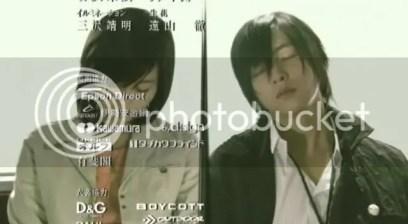 https://i2.wp.com/i139.photobucket.com/albums/q283/japanest_2006_1/52108_cap014.jpg?resize=408%2C224