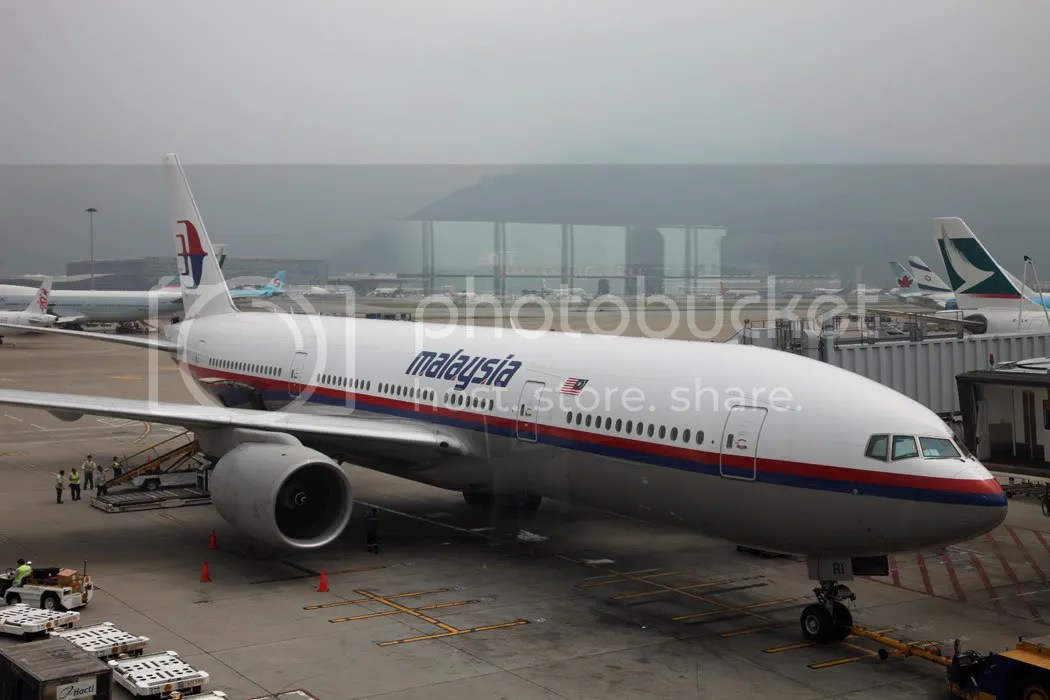 【可能睇到你悶】坐新加坡航空A380由香港去蘇黎世 - 航空 - 香港討論區 Discuss.com.hk - 香討.香港 No.1
