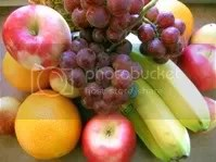 Healthy Snacks For Kids Pictures, Images and Photos