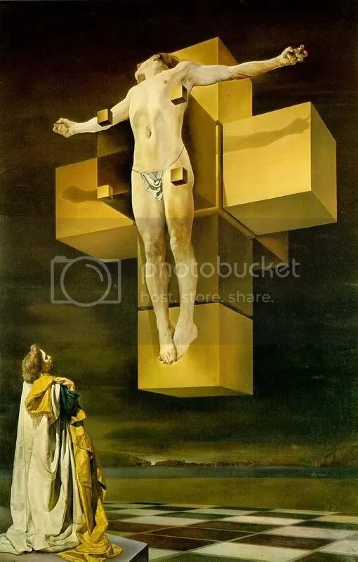 https://i2.wp.com/i139.photobucket.com/albums/q295/sheepnose777/dali1Christ.jpg