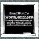 SmallWorld's WordSmithery