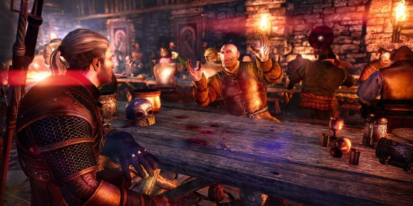 https://i2.wp.com/i13a.3djuegos.com/juegos/9592/the_witcher_3/fotos/noticias/the_witcher_3-2277696.jpg