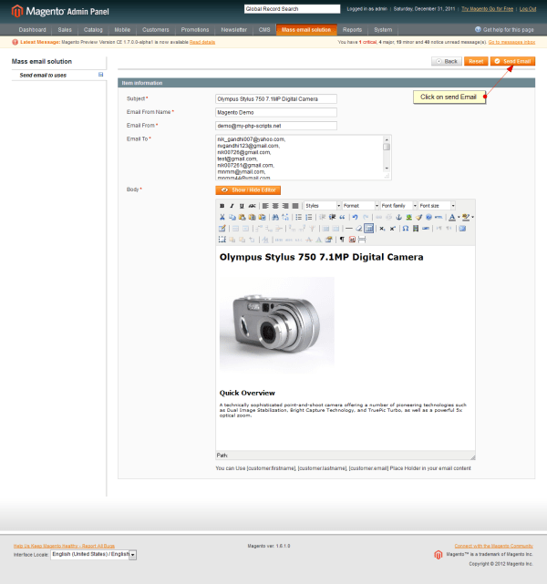 4-magento-mass-email-extension-screen4