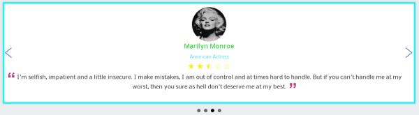 WordPress-Testimonial-Style-3