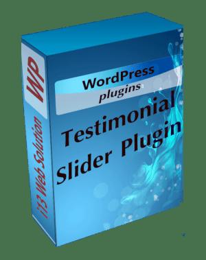 best-testimonial-slider-for-wordpress-2