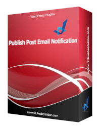 published-post-email-notification-