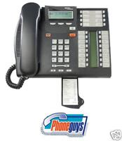 T7316e Template  ip office basic edition quick mode phone