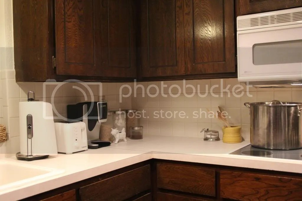 Kitchen 2011