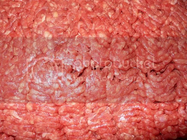 groundbeef-MEAT.jpg
