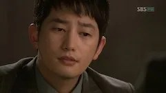 https://i2.wp.com/i14.photobucket.com/albums/a303/Raine0211/CDDA%20Ep%201%20SC/Cheongdamdong_Alice_Ep1_small_396.jpg