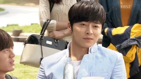 Lee Soon-shin is the Best: Episode 20 Recap – Raine's Dichotomy