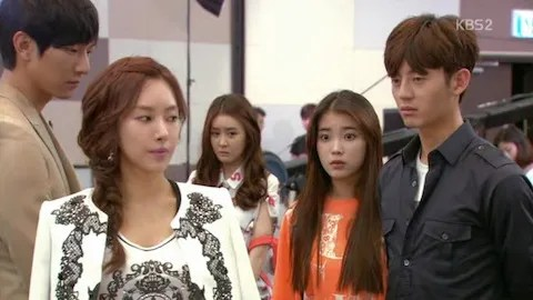 Lee Soon-shin is the Best: Episode 37 Recap – Raine's Dichotomy