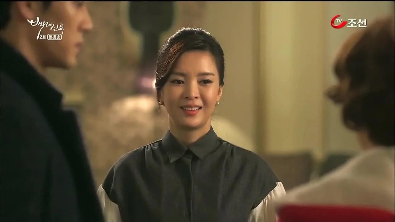 Bride of the Century: Episode 2 Recap – Raine's Dichotomy