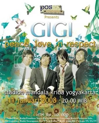 GIGI-KONSERPLNR-Poster-ww.jpg image by infogigikita