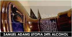 utopia mmii