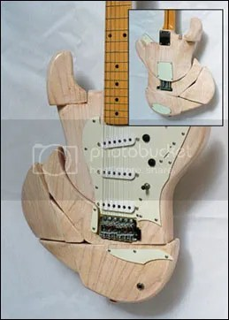fracturacaster