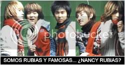 nancyrubias
