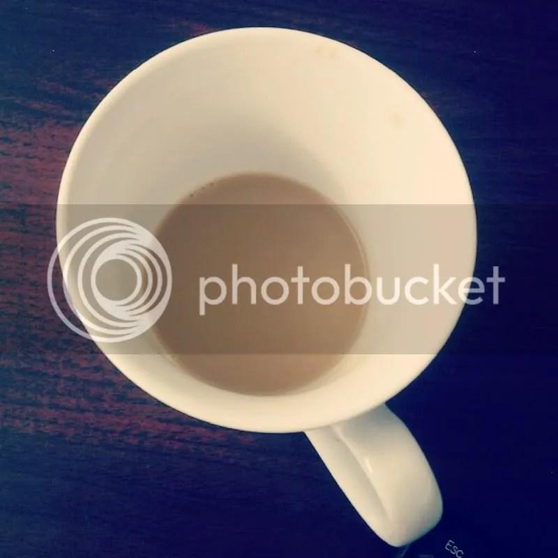 photo IMG_20120703_081947.jpg