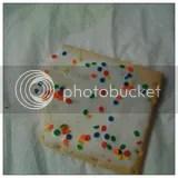 20120809_080103_Sara_Clean.jpg image by Miss_Mandy04