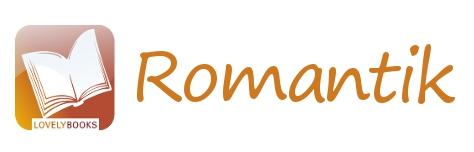 Romantik/Liebe/Gefühl