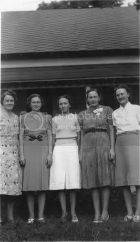 photo fenn_delores_irene_opal_mabel_imogene_large.jpg