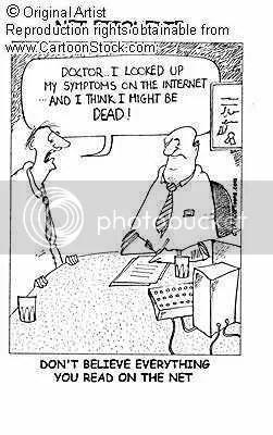 Vloga zdravnika