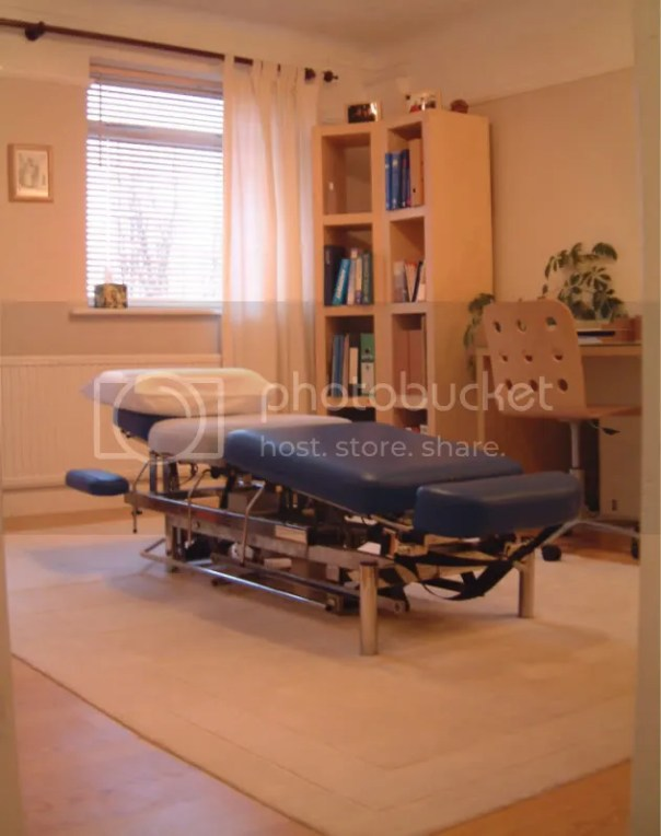 culver city chiropractic clinic