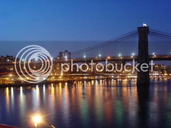 BrooklynBridgeiPier17male.jpg picture by marzena_jandula