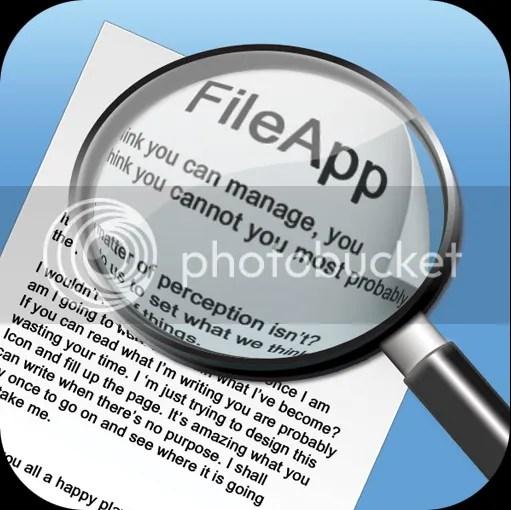 besplatne aplikacije za povezivanje za ipad