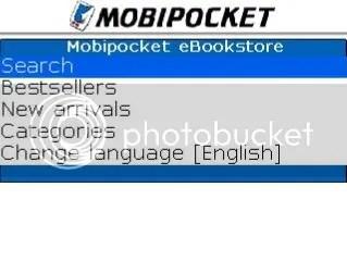 Mobipocket