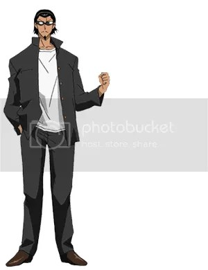 Char_harima.png picture by yanin_09