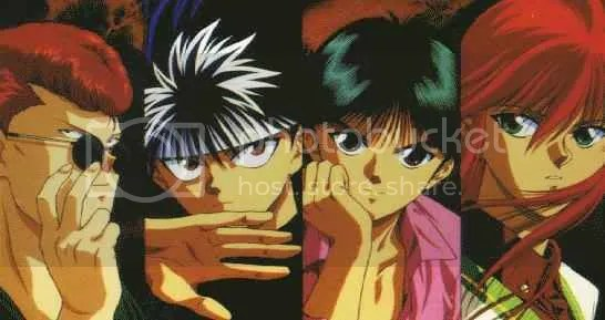 hakusho_10.jpg picture by yanin_09
