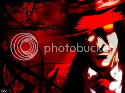 hellsing_alucard1_1024-web.jpg picture by yanin_09
