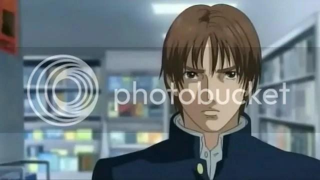 kuronokei-1.jpg