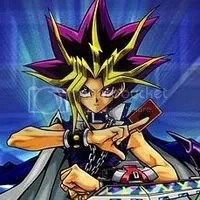 yugi.jpg picture by yanin_09