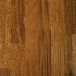 ocean county wood flooring