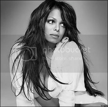 Janet Jackson Pictures, Images and Photos