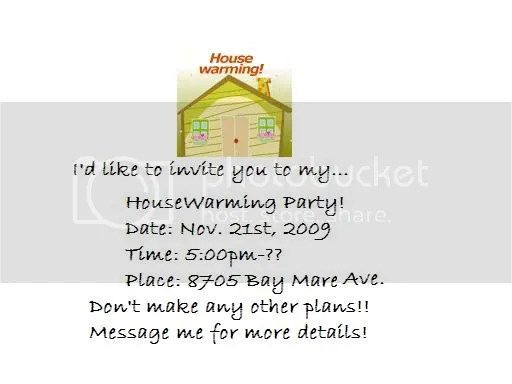 Housewarming Graphics Pictures Photos