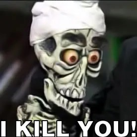 terrorist photo: Achmed the Dead Terrorist achmed.jpg