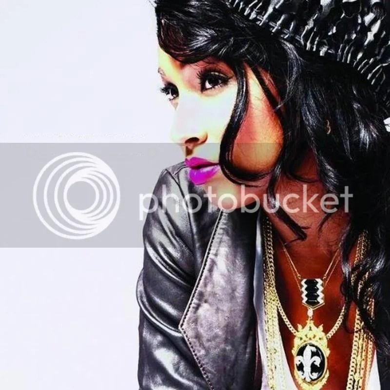 https://i2.wp.com/i141.photobucket.com/albums/r76/mokhal/melanie01.jpg