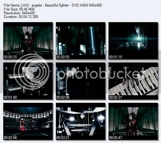 angela-Beautifulfighter